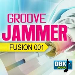DBK Audio Fusion 001