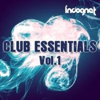 Incognet Club Essentials Vol 1