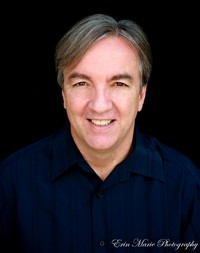 Manley Labs Rick McClendon