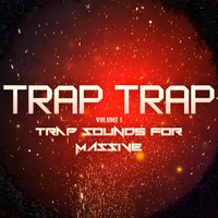 MassiveSynth Trap, Trap