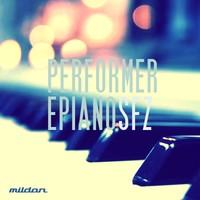 Mildon Studios Performer EPiano SFZ