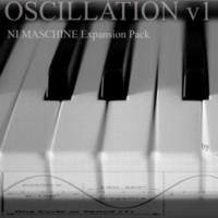 No Evil Pro Oscillation v1