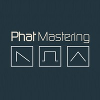 Phat Mastering