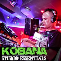 Peace Love Productions Kobana Studio Essentials