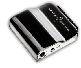Sonoma GuitarJack 2 USB