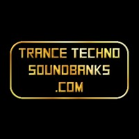 Trance Techno Soundbanks