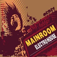 WM Entertainment Mainroom Electro House
