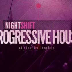 Abletunes Nightshift