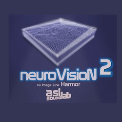 ASL SoundLab NeuroVision Vol 2