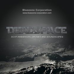 Bluezone Deadspace