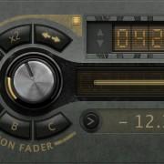 Cerebus Audio Volt