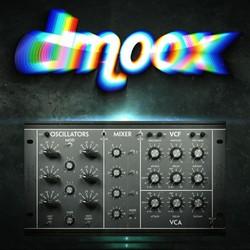 dboxSamples dmoox