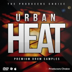 Producers Choice Urban Heat