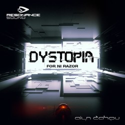 Resonance Sound Dystopia