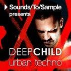 Deepchild Urban Techno
