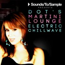 Dot's Martini Lounge Electric Chillwave