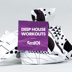 Sample Magic Deep House Workouts