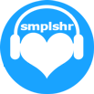 smplshr
