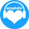 smplshr