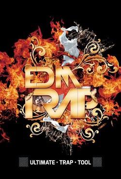 8Dio EDM Trap