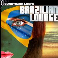 Brazillian Lounge