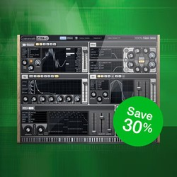Cakewalk Z3TA+ 2 sale