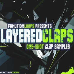 Function Loops Layered Claps