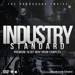 Producers Choice Industry Standard