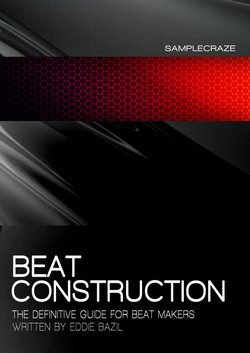 Samplecraze Beat Construction