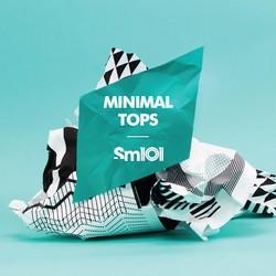Sample Magic Minimal Tops