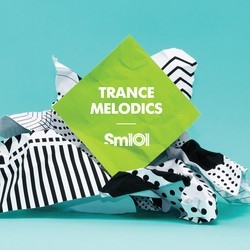 Sample Magic Trance Melodics