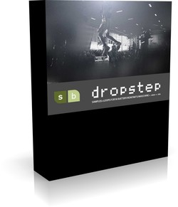 Standard Beat Company Dropstep
