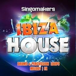 Singomakers Ibiza House