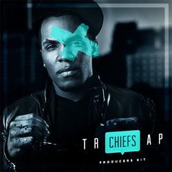 Diginoiz Trap Chiefs Production Kit