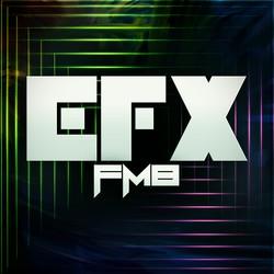 ADSR Sounds FM8 EFM