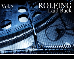 Detunized Roling Laid Back Piano Vol 2