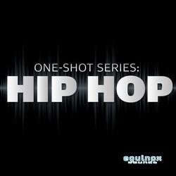 Equinox Sounds One-Shot Series Hip Hop