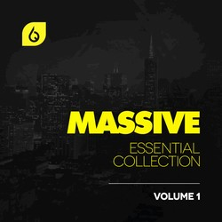 FL Studio Essential Collection Vol 2