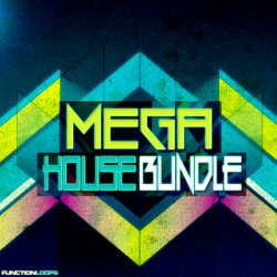 Function Loops Mega House Bundle