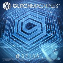 Glitchmachines Spiral