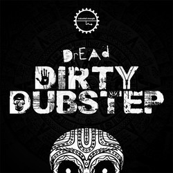 Dread Dirty Dubstep