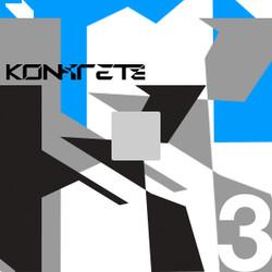 Soniccouture Konkrete Drums 3