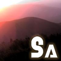 Sunsine Audio