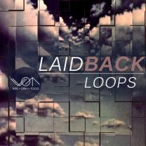Wide Open Tools Laidback Loops