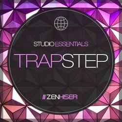 Zenhiser Trapstep