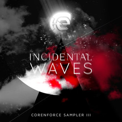 Corenforce Sampler 3 Indicental Waves