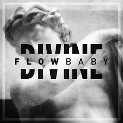 Diginoiz Divine Flow Baby