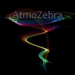AbstractCats AtmoZebra