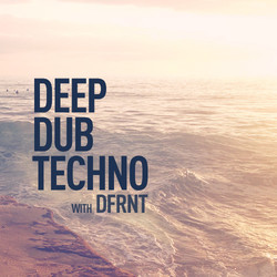 ADSR Sounds Deep Dub Techno