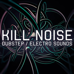 ADSR Sounds Kill Noise